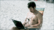 thumb_beach_laptop_5